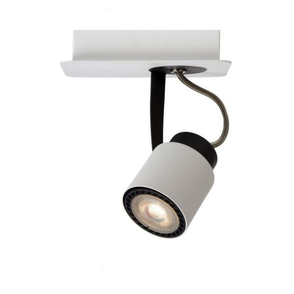 Lucide Dica led