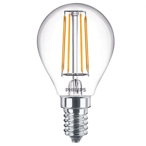 Philips LED Dimmable E14
