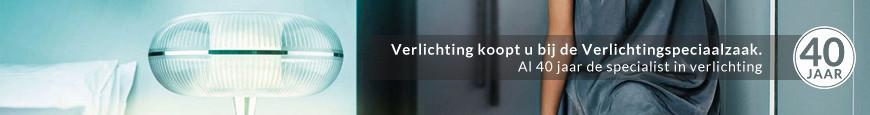 Tafellampen assortiment Online Lampen Winkel