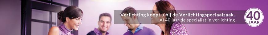 Hanglampen assortiment Online Lampen Winkel